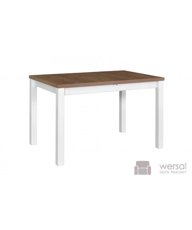 Stół MAX 5 laminat