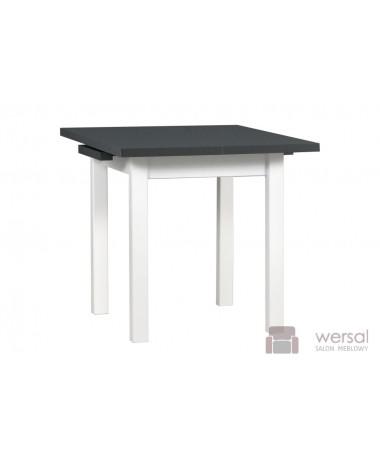 Stół MAX 7 laminat