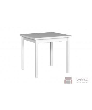 Stół MAX 9 laminat
