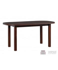 Stół WENUS 1 laminat