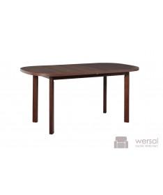 Stół WENUS 1P laminat