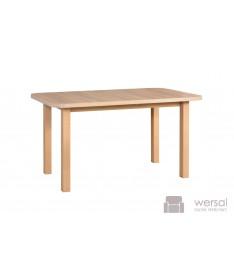 Stół WENUS 2 laminat
