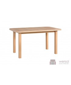 Stół WENUS 2XL laminat