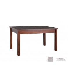 Stół MODENA 1 laminat