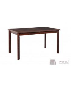Stół MODENA 1P laminat