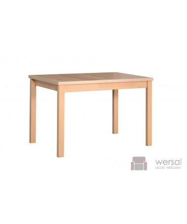 Stół ALBA 4 laminat