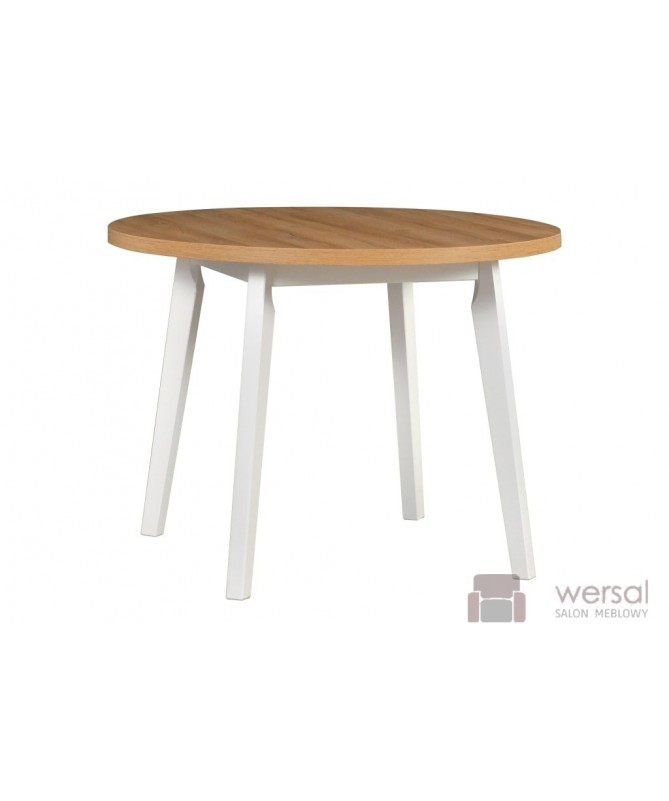 Stół OSLO 3 laminat
