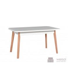 Stół OSLO 6 laminat 1