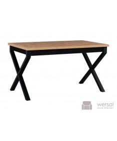 Stół IKON 1 laminat 1