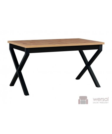 Stół IKON 1 laminat