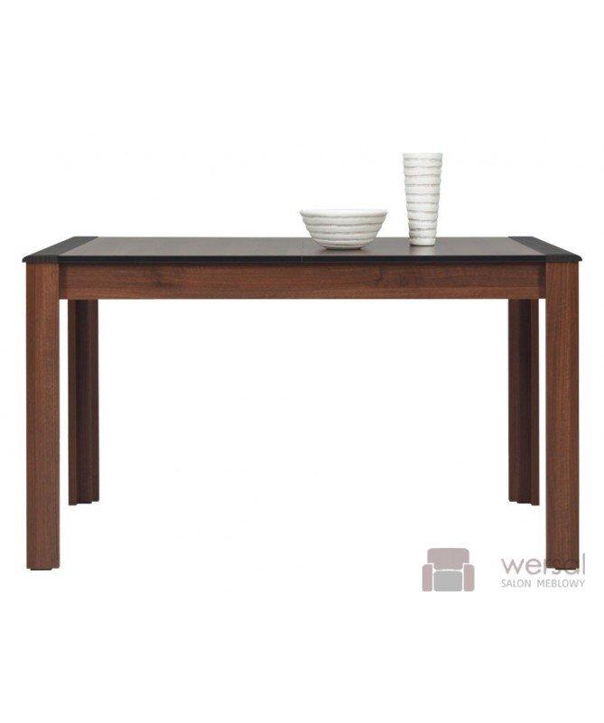 Stół NAOMI 12