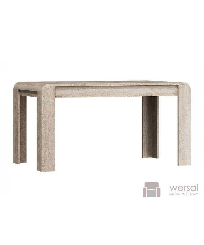 Stół LINK 144.5