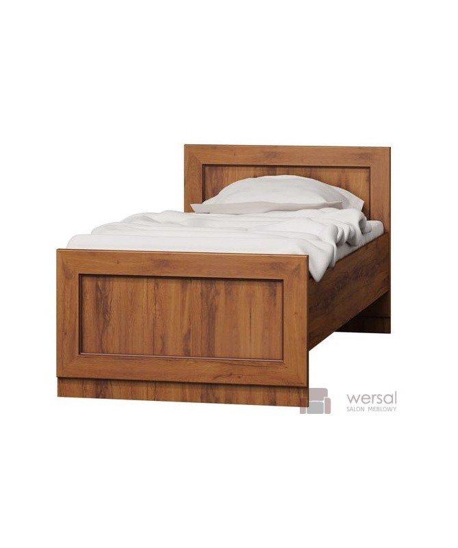 Łóżko TADEUSZ T21