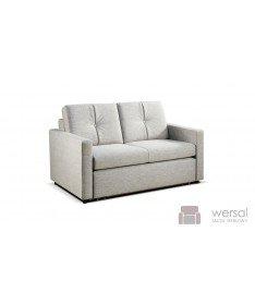 Sofa PUNTO 2FBK 1
