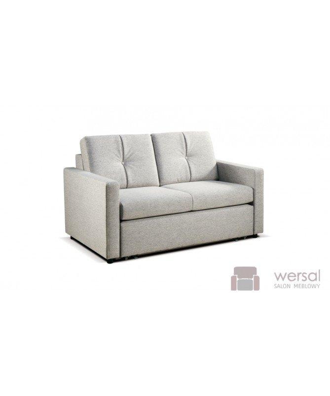 Sofa PUNTO 2FBK