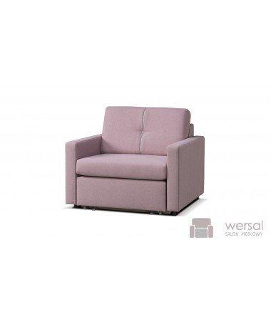Sofa PUNTO 1FBK