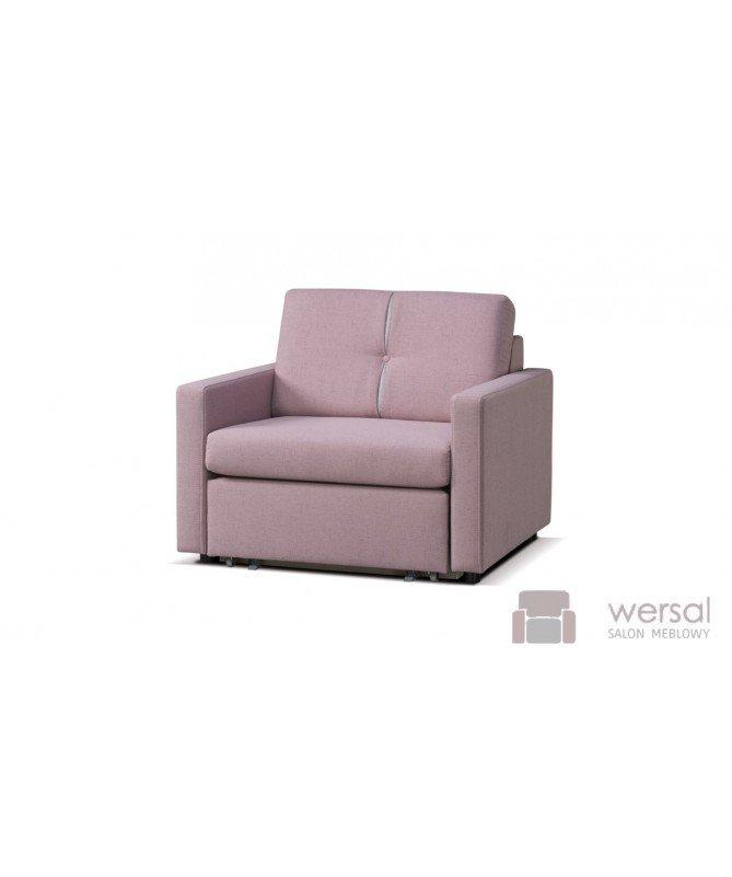 Sofa PUNTO