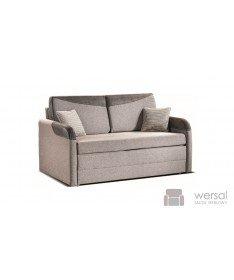 Sofa JERRY 120 1