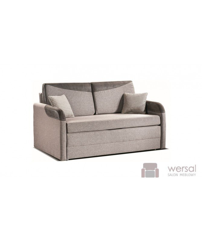 Sofa JERRY 120