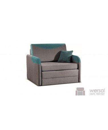Sofa JERRY 80