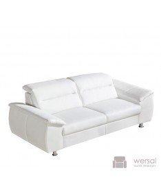 Sofa SCANDI 3 1