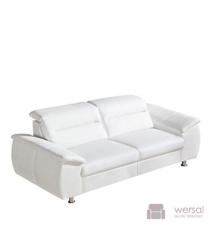 Sofa SCANDI 3