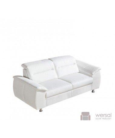 Sofa SCANDI 2
