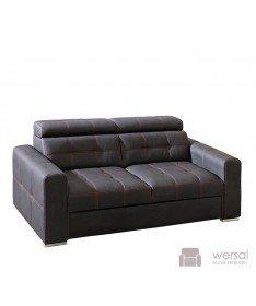 Sofa IRYS 3 1