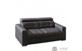 Sofa IRYS 3