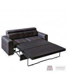 Sofa IRYS 3 2