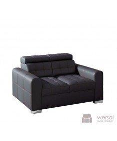 Sofa IRYS 2 1