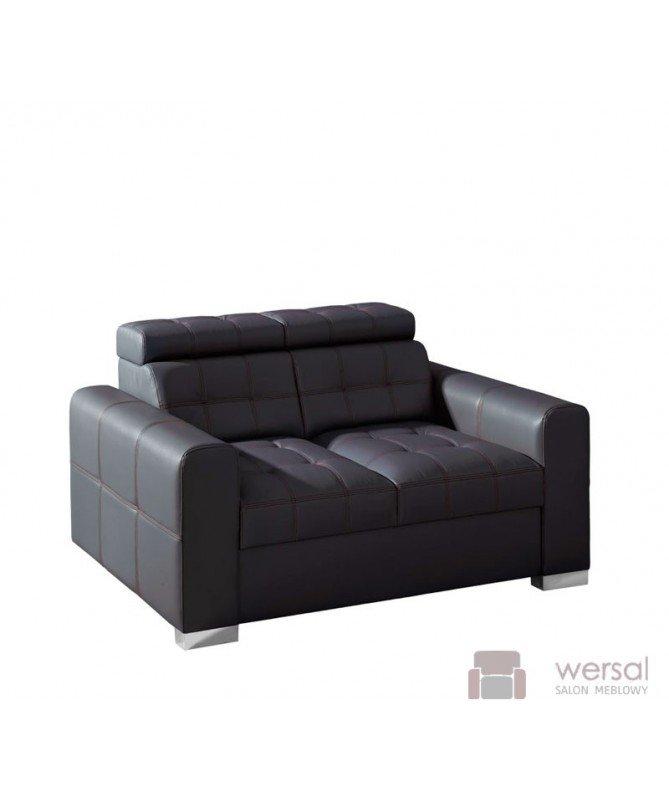 Sofa IRYS 2