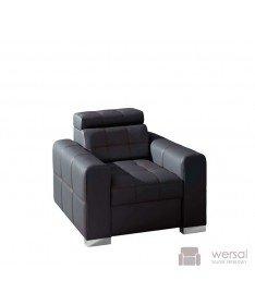 Fotel IRYS 1