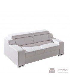Sofa OSKAR 3 1
