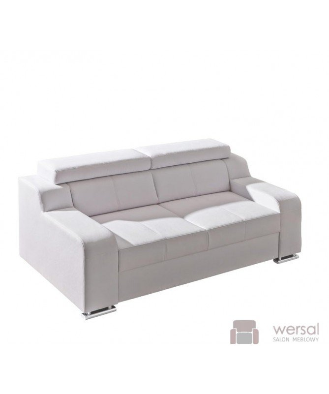 Sofa OSKAR 3