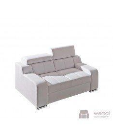 Sofa OSKAR 2 1