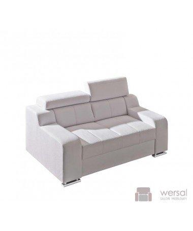Sofa OSKAR 2