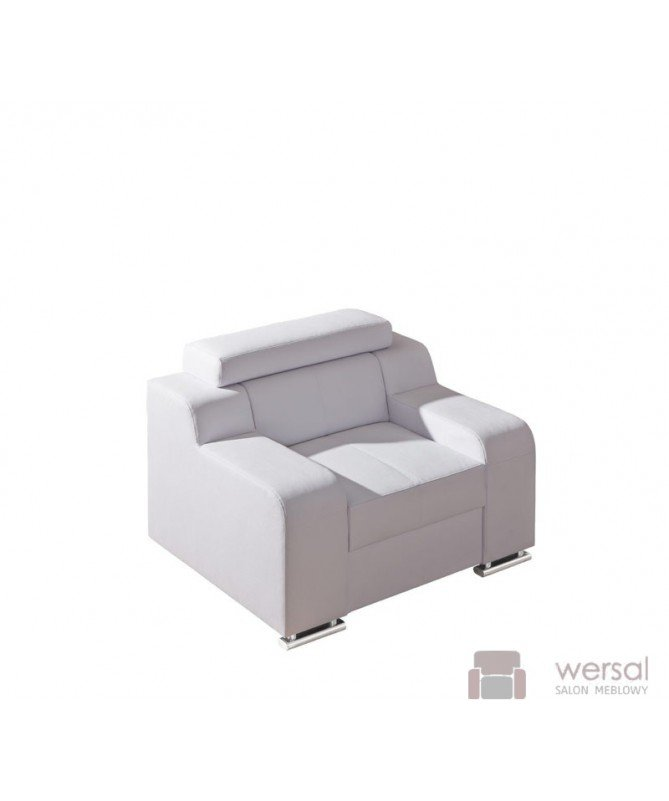 Fotel OSKAR