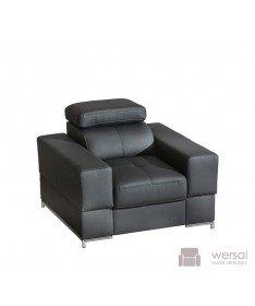 Fotel BAZALT 1