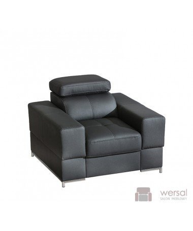 Fotel BAZALT