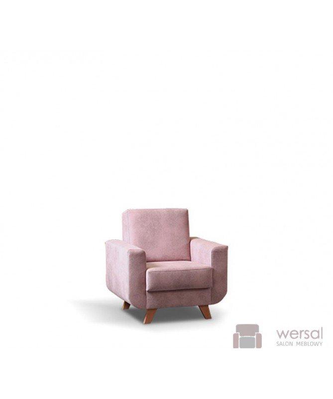 Fotel ARAMIS