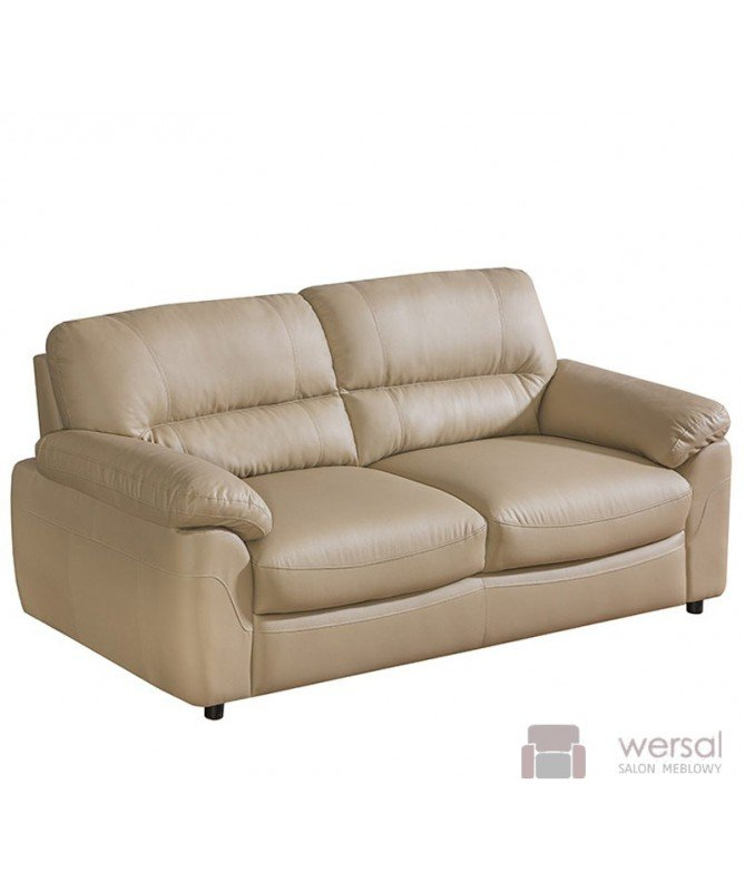 Sofa BALTICA 3
