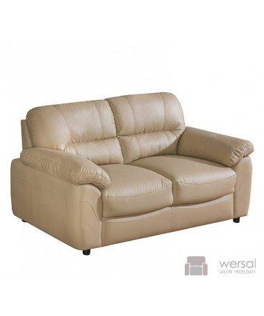 Sofa BALTICA 2