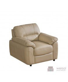 Fotel BALTICA 1