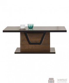 Stół TES 09