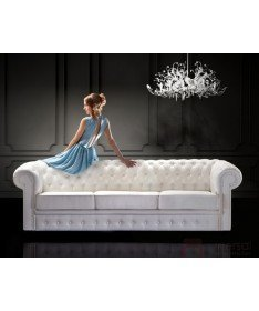 Sofa CHESTERFIELD 3 1