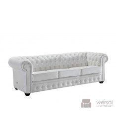 Sofa CHESTERFIELD 3 2
