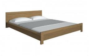 Łóżka skrzyniowe