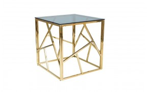 Ławy i stoliki