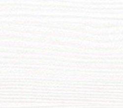 biały linea